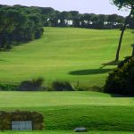 https://golftravelpeople.com/wp-content/uploads/2019/04/Nuevo-Portil-Golf-Club-4-150x150.jpg