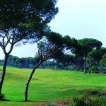 https://golftravelpeople.com/wp-content/uploads/2019/04/Nuevo-Portil-Golf-Club-6-150x150.jpg