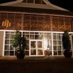 https://golftravelpeople.com/wp-content/uploads/2019/04/Nuevo-Portil-Golf-Hotel-11-150x150.jpg