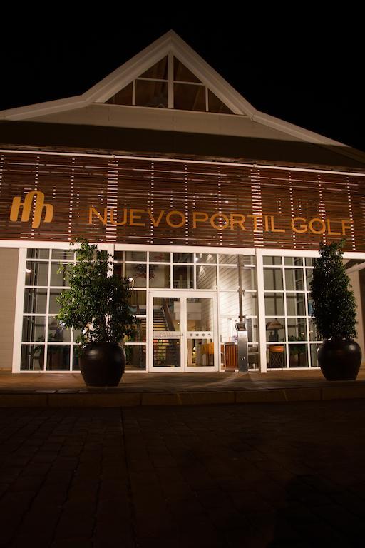 https://golftravelpeople.com/wp-content/uploads/2019/04/Nuevo-Portil-Golf-Hotel-11.jpg