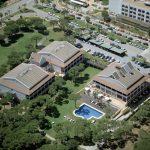 https://golftravelpeople.com/wp-content/uploads/2019/04/Nuevo-Portil-Golf-Hotel-19-150x150.jpg