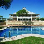 https://golftravelpeople.com/wp-content/uploads/2019/04/Nuevo-Portil-Golf-Hotel-2-150x150.jpg