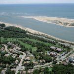 https://golftravelpeople.com/wp-content/uploads/2019/04/Nuevo-Portil-Golf-Hotel-20-150x150.jpg