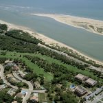 https://golftravelpeople.com/wp-content/uploads/2019/04/Nuevo-Portil-Golf-Hotel-21-150x150.jpg