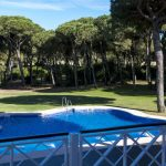 https://golftravelpeople.com/wp-content/uploads/2019/04/Nuevo-Portil-Golf-Hotel-22-150x150.jpg