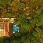 https://golftravelpeople.com/wp-content/uploads/2019/04/Nuevo-Portil-Golf-Hotel-24-150x150.jpg