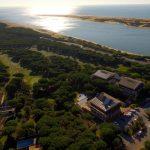 https://golftravelpeople.com/wp-content/uploads/2019/04/Nuevo-Portil-Golf-Hotel-25-150x150.jpg