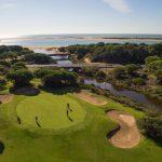 https://golftravelpeople.com/wp-content/uploads/2019/04/Nuevo-Portil-Golf-Hotel-26-150x150.jpg