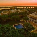 https://golftravelpeople.com/wp-content/uploads/2019/04/Nuevo-Portil-Golf-Hotel-28-150x150.jpg