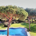 https://golftravelpeople.com/wp-content/uploads/2019/04/Nuevo-Portil-Golf-Hotel-29-150x150.jpg