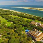 https://golftravelpeople.com/wp-content/uploads/2019/04/Nuevo-Portil-Golf-Hotel-30-150x150.jpg