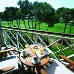 https://golftravelpeople.com/wp-content/uploads/2019/04/Nuevo-Portil-Golf-Hotel-32-150x150.jpg