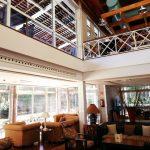 https://golftravelpeople.com/wp-content/uploads/2019/04/Nuevo-Portil-Golf-Hotel-34-150x150.jpg