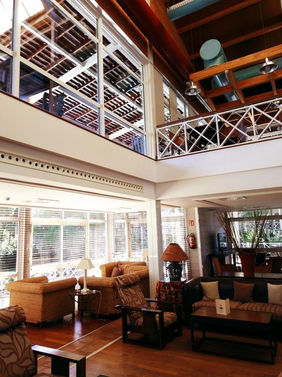 https://golftravelpeople.com/wp-content/uploads/2019/04/Nuevo-Portil-Golf-Hotel-34.jpg