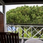 https://golftravelpeople.com/wp-content/uploads/2019/04/Nuevo-Portil-Golf-Hotel-35-150x150.jpg