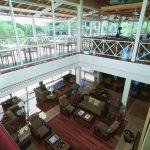 https://golftravelpeople.com/wp-content/uploads/2019/04/Nuevo-Portil-Golf-Hotel-4-150x150.jpg