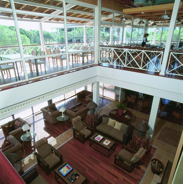 https://golftravelpeople.com/wp-content/uploads/2019/04/Nuevo-Portil-Golf-Hotel-4.jpg