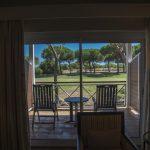 https://golftravelpeople.com/wp-content/uploads/2019/04/Nuevo-Portil-Golf-Hotel-Bedrooms-1-150x150.jpg