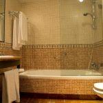 https://golftravelpeople.com/wp-content/uploads/2019/04/Nuevo-Portil-Golf-Hotel-Bedrooms-10-150x150.jpg