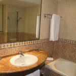 https://golftravelpeople.com/wp-content/uploads/2019/04/Nuevo-Portil-Golf-Hotel-Bedrooms-11-150x150.jpg