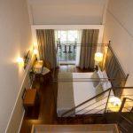 https://golftravelpeople.com/wp-content/uploads/2019/04/Nuevo-Portil-Golf-Hotel-Bedrooms-4-150x150.jpg