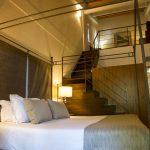 https://golftravelpeople.com/wp-content/uploads/2019/04/Nuevo-Portil-Golf-Hotel-Bedrooms-5-150x150.jpg