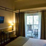 https://golftravelpeople.com/wp-content/uploads/2019/04/Nuevo-Portil-Golf-Hotel-Bedrooms-6-150x150.jpg