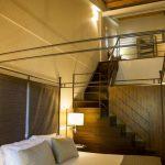 https://golftravelpeople.com/wp-content/uploads/2019/04/Nuevo-Portil-Golf-Hotel-Bedrooms-7-150x150.jpg