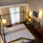 https://golftravelpeople.com/wp-content/uploads/2019/04/Nuevo-Portil-Golf-Hotel-Bedrooms-8-150x150.jpg