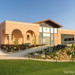 https://golftravelpeople.com/wp-content/uploads/2019/04/Oceanico-Amendoeira-Academy-Course-13-150x150.jpg
