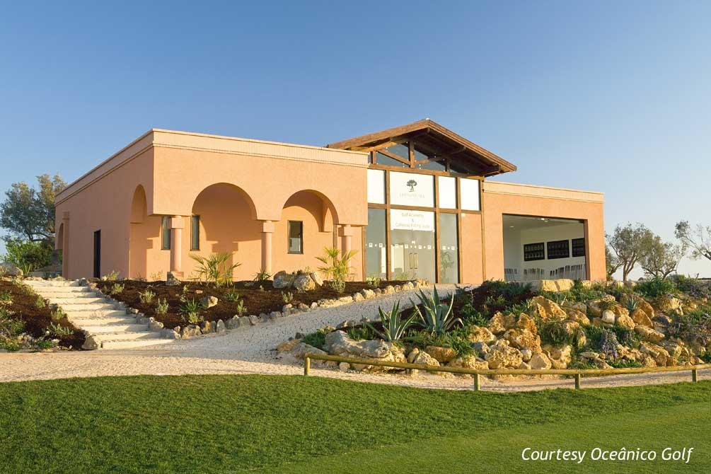 https://golftravelpeople.com/wp-content/uploads/2019/04/Oceanico-Amendoeira-Academy-Course-13.jpg