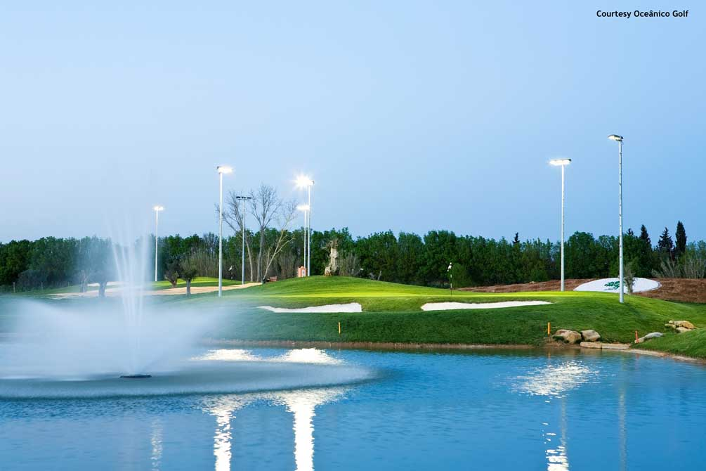https://golftravelpeople.com/wp-content/uploads/2019/04/Oceanico-Amendoeira-Academy-Course-16.jpg