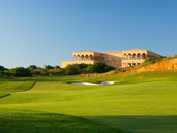 https://golftravelpeople.com/wp-content/uploads/2019/04/Oceanico-Faldo-Golf-Club-1.jpg