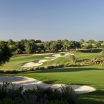 https://golftravelpeople.com/wp-content/uploads/2019/04/Oceanico-Faldo-Golf-Club-5-150x150.jpg