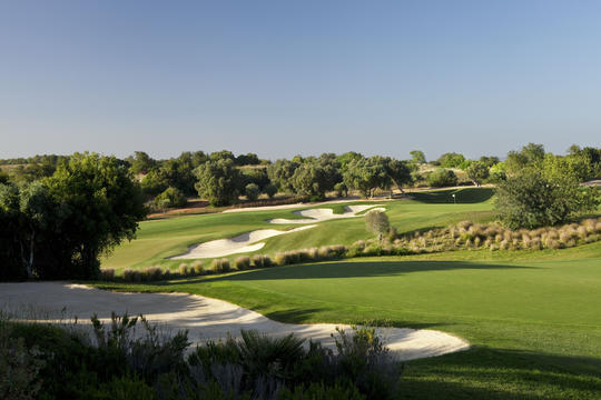 https://golftravelpeople.com/wp-content/uploads/2019/04/Oceanico-Faldo-Golf-Club-5.jpg