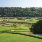 https://golftravelpeople.com/wp-content/uploads/2019/04/Oceanico-Faldo-Golf-Club-6-150x150.jpg
