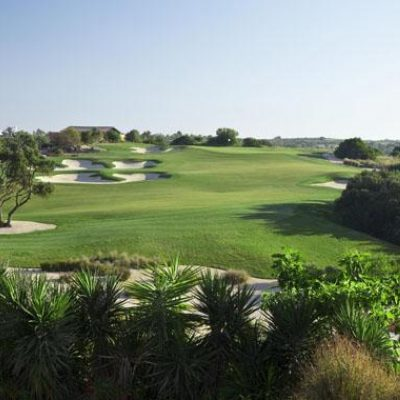 https://golftravelpeople.com/wp-content/uploads/2019/04/Oceanico-Faldo-Golf-Club-7-400x400.jpg