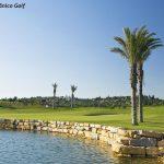 https://golftravelpeople.com/wp-content/uploads/2019/04/Oceanico-OConnor-Jnr-1-150x150.jpg