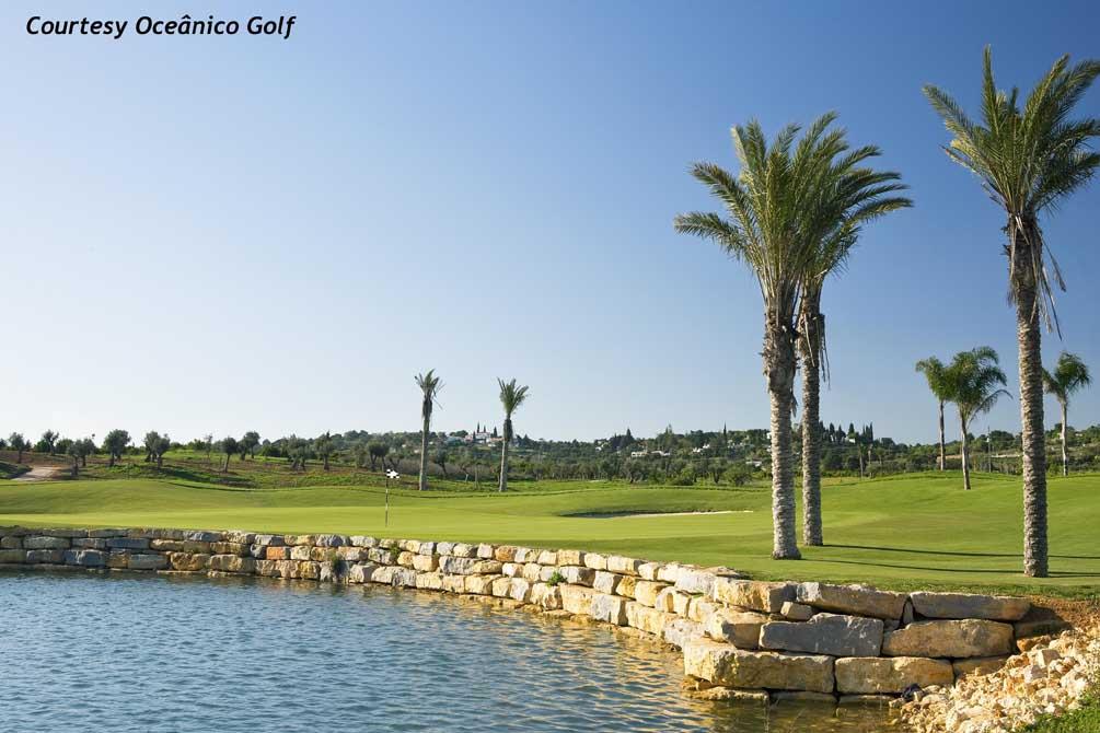 https://golftravelpeople.com/wp-content/uploads/2019/04/Oceanico-OConnor-Jnr-1.jpg