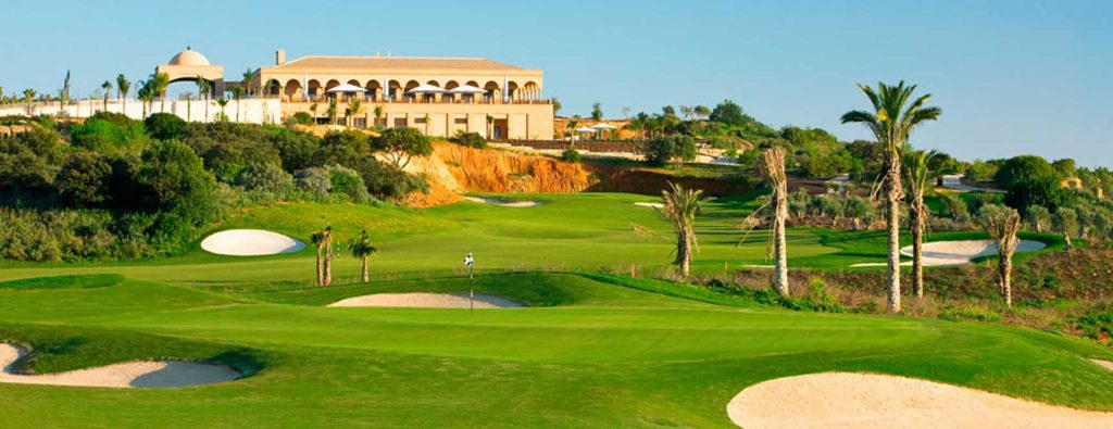 https://golftravelpeople.com/wp-content/uploads/2019/04/Oceanico-OConnor-Jnr-11-1024x395.jpg