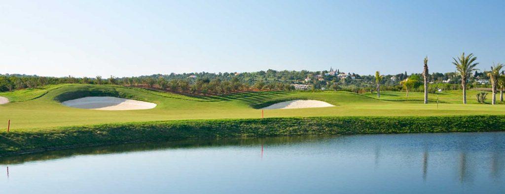 https://golftravelpeople.com/wp-content/uploads/2019/04/Oceanico-OConnor-Jnr-12-1024x395.jpg