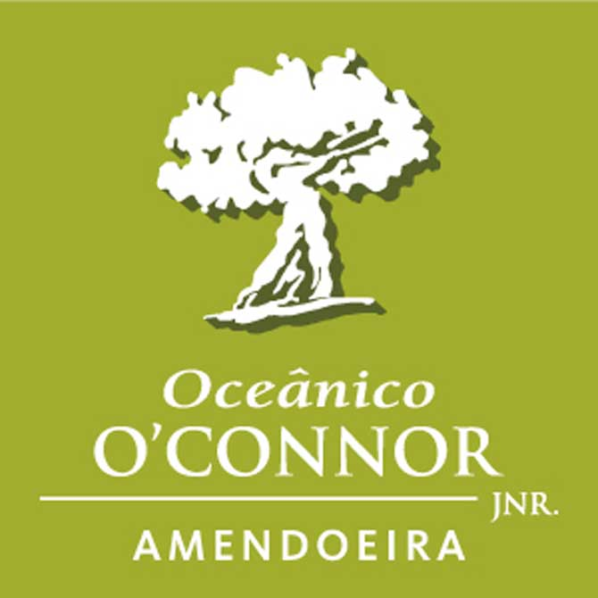 https://golftravelpeople.com/wp-content/uploads/2019/04/Oceanico-OConnor-Jnr-14.jpg