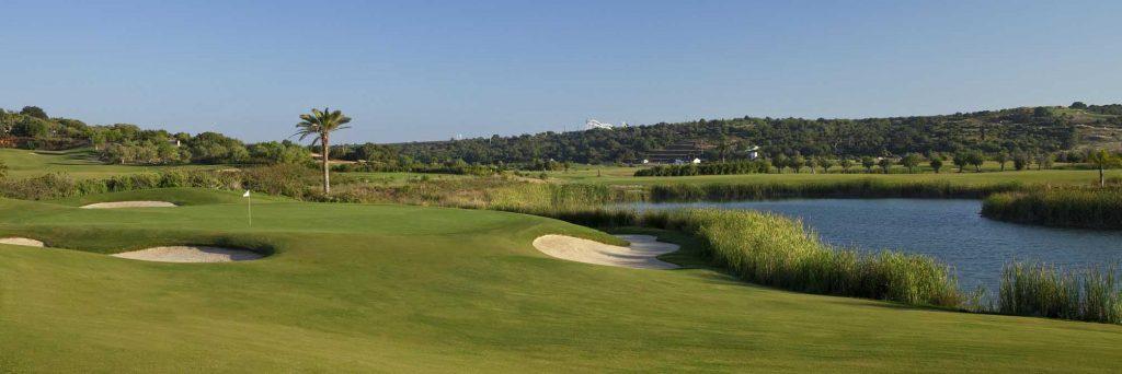 https://golftravelpeople.com/wp-content/uploads/2019/04/Oceanico-OConnor-Jnr-2-1024x342.jpg