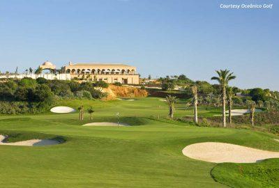https://golftravelpeople.com/wp-content/uploads/2019/04/Oceanico-OConnor-Jnr-3-400x270.jpg
