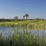 https://golftravelpeople.com/wp-content/uploads/2019/04/Oceanico-OConnor-Jnr-4-150x150.jpg