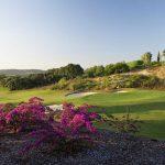 https://golftravelpeople.com/wp-content/uploads/2019/04/Oceanico-OConnor-Jnr-6-150x150.jpg