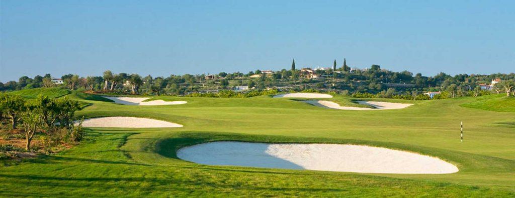 https://golftravelpeople.com/wp-content/uploads/2019/04/Oceanico-OConnor-Jnr-9-1024x395.jpg