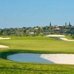 https://golftravelpeople.com/wp-content/uploads/2019/04/Oceanico-OConnor-Jnr-9-150x150.jpg
