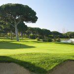 https://golftravelpeople.com/wp-content/uploads/2019/04/Oceanico-Pinhal-1-150x150.jpg
