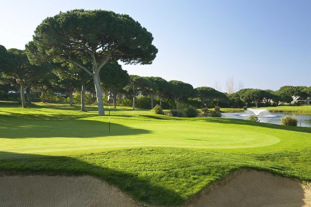 https://golftravelpeople.com/wp-content/uploads/2019/04/Oceanico-Pinhal-1.jpg